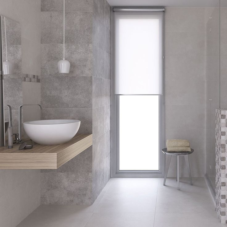 Beautiful Bath And Shower Enclosures Huge Wall Mounted Magnifying Bathroom Mirror With Lighted Shaped Walk Bath Skyline Bathtub Grout Repair Old Flush Mount Bathroom Light With Fan WhiteAda Bathroom Stall Latches 1000  Images About Wall Tiles On Pinterest | Ceramics, Bathroom ..