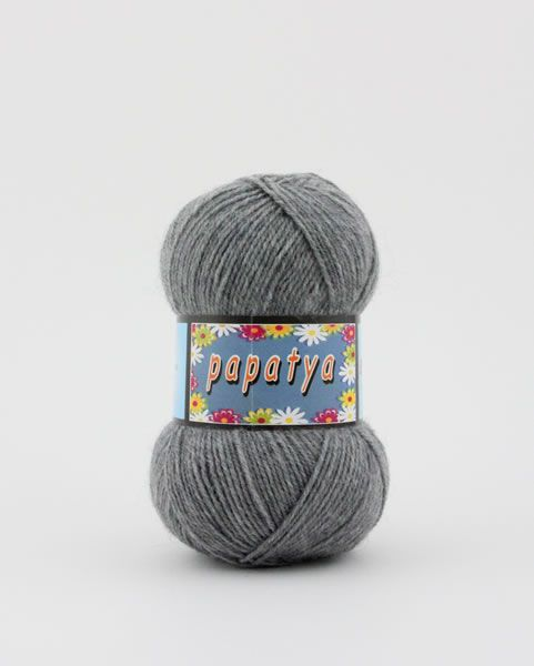 100-11 http://www.woollyandwarmy.com/collections/daisy-classic/products/100-11