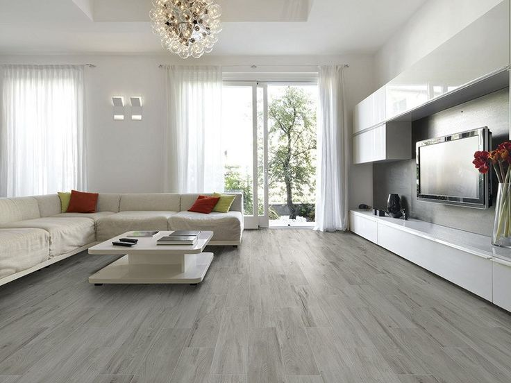 tile flooring ideas for living room. Porcelain stoneware floor tiles with wood effect VISUAL by Ceramica Rondine 22 best Adex Tile images on Pinterest  Products Social media and
