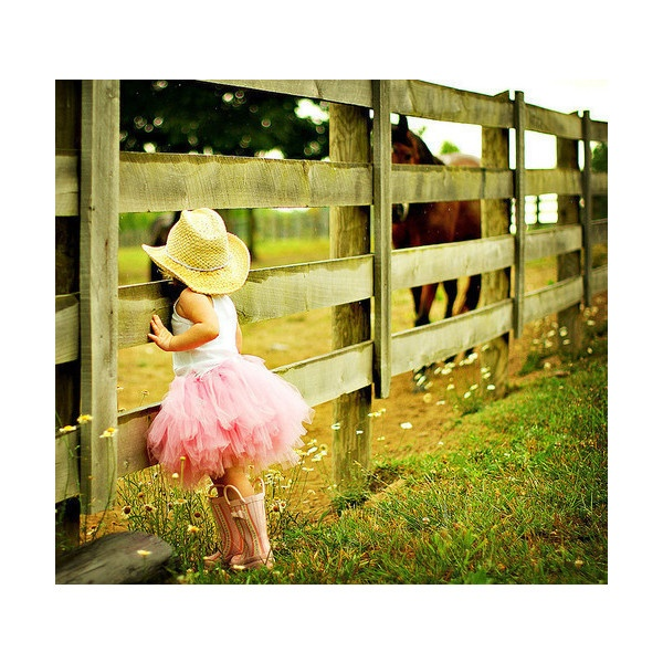 My dreamLittle Cowgirls, Little Girls, Cowboy Boots, Except, Future Daughter, Country Girls, The Farms, Cowboy Hats, Cowgirls Hats