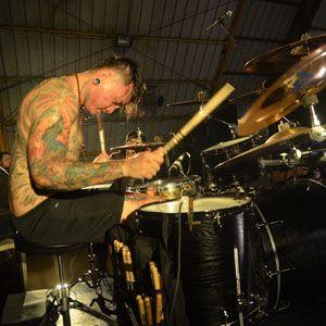 Bogor Independen Rock 2014 | MEN'S JOURNEY
