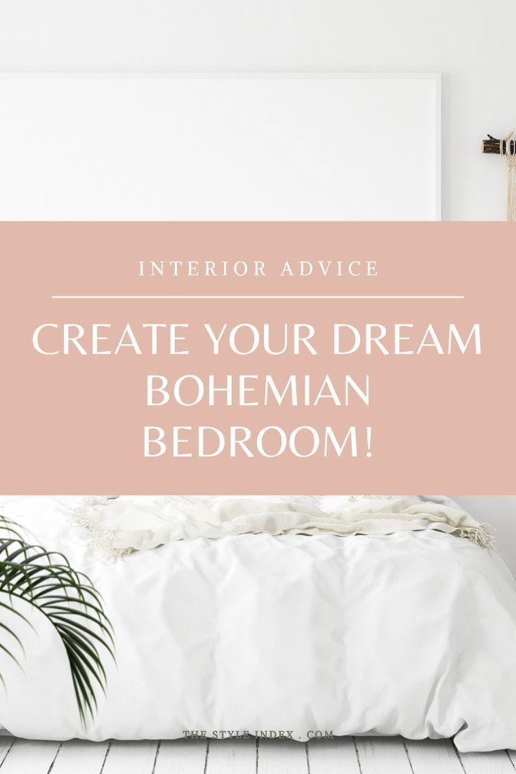 Bedroom Decor Kenya Bedroom Decor Little Girl How To Decor Your Bedroom Bedroom Decor List Bedroom De Boho Room Diy Bohemian Bedroom Boho Room Inspiration