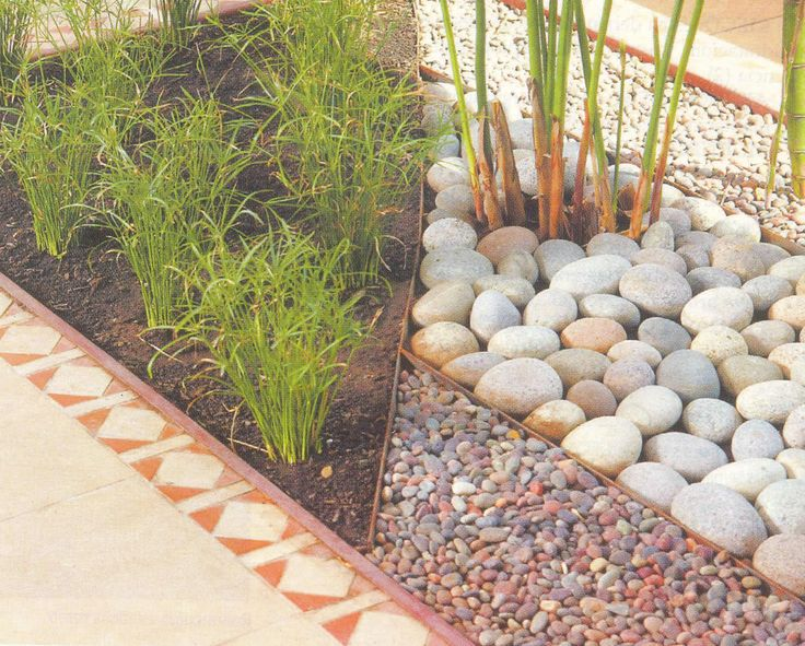 """arena para ninos, piedras de rio, cuarzo, y otros productos en """"donde Capo""""…"""