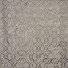 Viewing OTHELLO 3666 by Prestigious Textiles