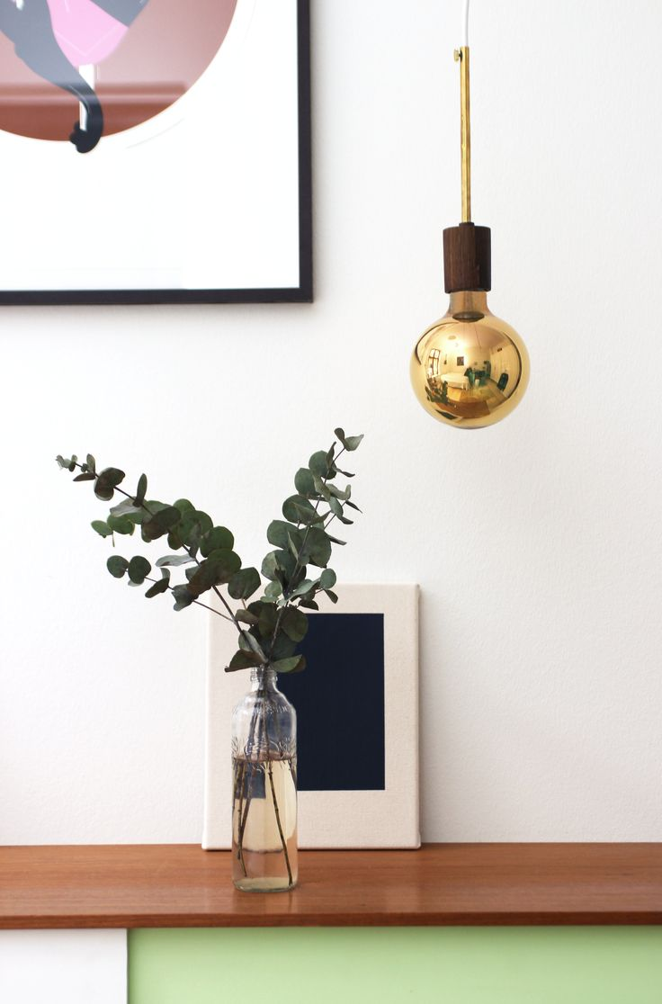 24 best Roon & Rahn\'s apartment images on Pinterest   Danish ...