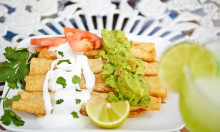 http://tracking.groupon.com/r?tsToken=US_AFF_0_207321_1665604_0&url=https://www.groupon.com/deals/azteca-mexican-restaurant-2?z=skip&utm_medium=afl&utm_campaign=207321&mediaId=1665604&utm_source=GPN