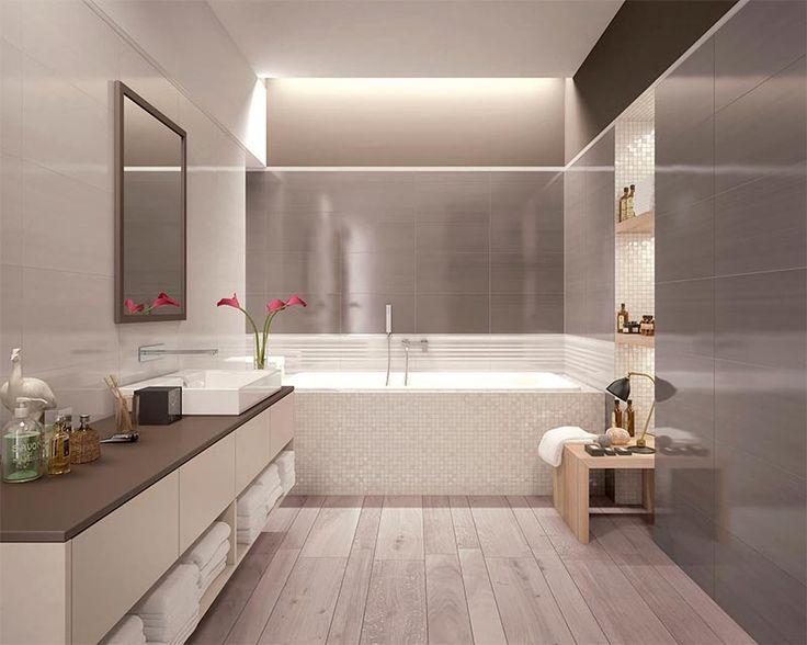 esempi di bagno - Cerca con Google