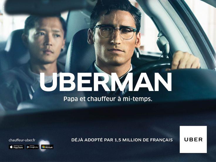 uber-france-publicite-marketing-recrutement-chauffeurs-partenaires-mars-2016-agence-marcel-publicis-3