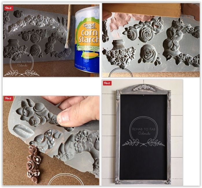 59 best diy appliques furniture etc images on for Applique furniture decoration