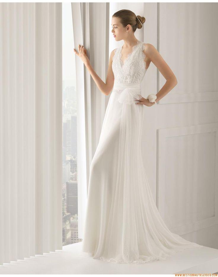 67 best Brautkleider wien images on Pinterest | Brautkleider wien ...