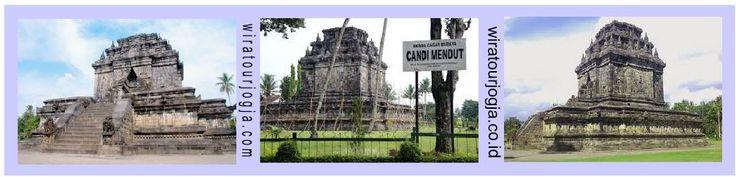Candi mendut adalah salah satu candi Budha yang cukup penting peranannya di Jawa. Candi Mendut terletak di sebuah desa bernama Mendut, di kecamatan Mungkid Kabupaten Magelang Jawa Tengah. Letaknya sangat strategis yaitu kurang lebih 3 kilometer dari Candi Borobudur. Letaknya yang sangat strategis membuat candi mendut cukup ramai dikunjungi para wisatawan domestik dan mancanegara setiap hari.       https://wiratourjogja.com/  dan https://wiratourjogja.com/tempat-wisata-candi-mendut/