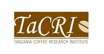 TANZANIA COFFEE RESEARCH INSTITUTE LTD  P.O. Box 3004 Moshi TANZANIA P.O. Box 3004  Moshi TANZANIA. Phone 255-27-2756868/759. Fax 255-27-2756773  E-mail: info@tacri.org  EMPLOYMENT OPPORTUNITY  Background: The Tanzania Coffee Research Institute (TaCRI) incorporated in 2000 as a company limited by guarantee under the Companies Ordinance (Cap. 212) became legally constituted and operational in September 2001 with the major objective of rejuvenating the Tanzania coffee industry to sustainable prosperity placing new emphasis on stakeholder-led demand - driven RESEARCH FOR DEVELOPMENT. TaCRI is now seeking to employ dynamic committed responsible and self-motivated persons to fill the following exciting vacant positions.  Field officers (3 posts)  Location : TaCRI Lyamungu sub-station Moshi Reports to : Programme Manager  Specific duties: To support Programme Manager and Researchers in:  Collecting and recording data from research trials both in hard and soft form.  Planning for initial requirements for research trials in terms of agro-inputs and labour requirements.  Organizing and supervising efficiently the daily labour requirements for research trials  Participating in agricultural shows appreciation of cup quality and other related events  Carrying out field work outside his or her working duty station  Specific requirements:  Commitment to Teamwork  Management of research experiments  Computer literacy with good report writing skills  Qualification and Experience:  Academic qualification: At least a Certificate in Agriculture/Crop Production/Horticulture with proven records of achievement. Applicants with Diploma in General Agriculture/Crop Production/Horticulture will have an added advantage.  Work Experience: Should have a work experience with relevance in agricultural research activities. Experience with the private sector hands on participatory approach and especially working with coffee farmers in coffee industry will be an added advantage.  Knowledge of vegeta