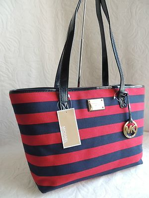 michael kors outlet locations in nc michael kors crossbody purse ebay