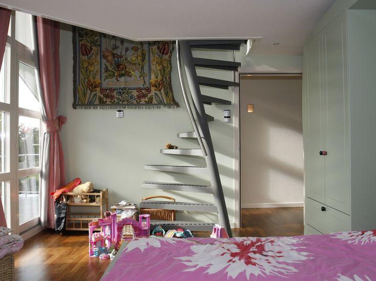 Sofa camas: Escadas de ferro em curitiba | escadas caracol ...