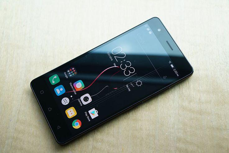 ΘΗΚΕΣ ΚΙΝΗΤΩΝ ΑΞΕΣΟΥΑΡ LENOVO K5 Note Αποκτήσατε και εσείς μια καινούργια συσκευή smartphone; Μήπως είστε σε αναζήτηση για θήκες κινητών και άλλα αξεσουάρ που προορίζονται για την ενίσχυση της ασφάλειας της συσκευής σας; Αν ναι! Τότε είσαστε στο στο σωστό σημείο και μπορείτε να σταματήσετε τις αναζητήσεις εδώ στο e-shop με θήκες smartphone thikishop. Η …