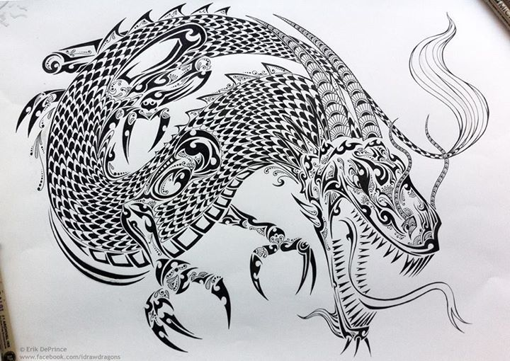 40 Best Eriks Dragon Lair Images On Pinterest