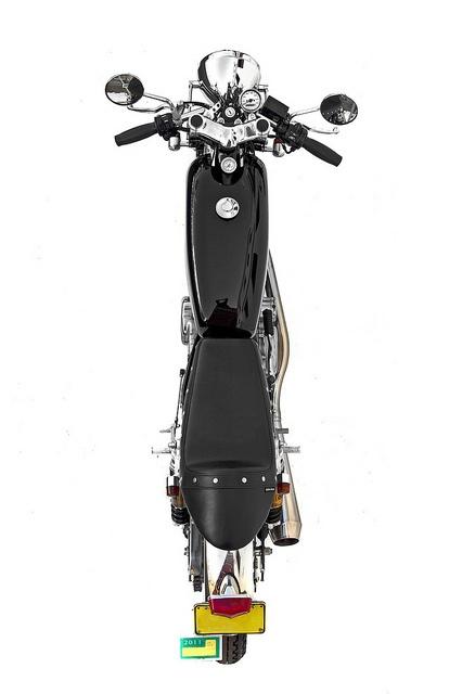 32 Ride Moto Skateboard Monkey