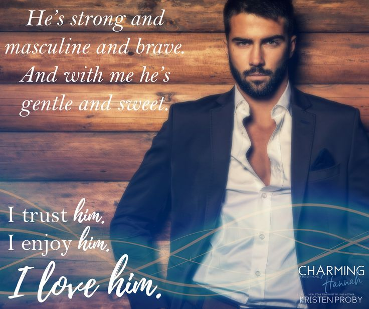 From New York Times Bestselling author, Kristen Proby ,comes the first in an all-new trilogy in her beloved Big Sky Series!  Pre-Order Today! Amazon: http://amzn.to/2CDHIvO  Barnes & Noble: http://bit.ly/2z7LnjN  iTunes: http://apple.co/2BVjMrk  Kobo: http://bit.ly/2Dkr8Tk