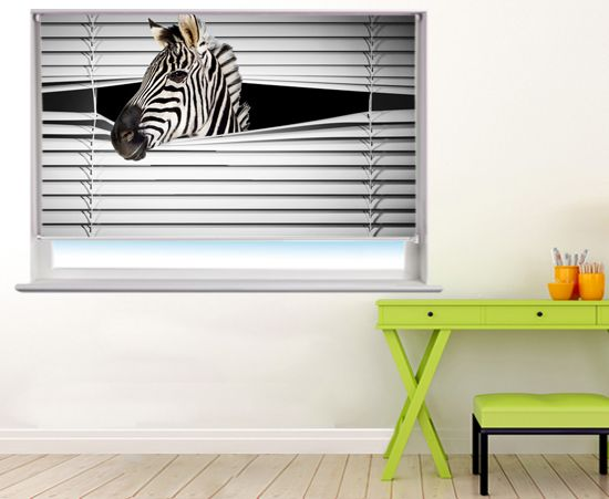 52 Best Images About Printed Roller Blinds On Pinterest