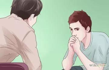 Cómo calmar a una persona con autismo: 9 pasos