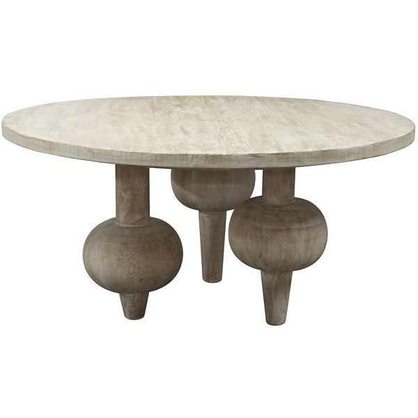 reclaimed wood dining table barn tables salvaged oval