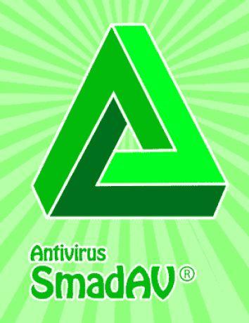 Smadav 2016 antivirus free download ( terbaru) softlay.