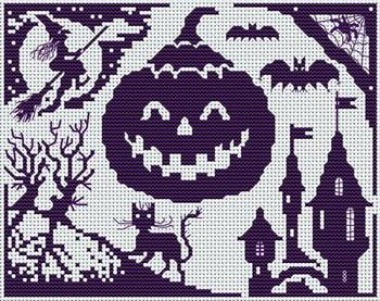 Halloween_Party-6558e.jpg 350×277 píxeles                                                                                                                                                                                 Más