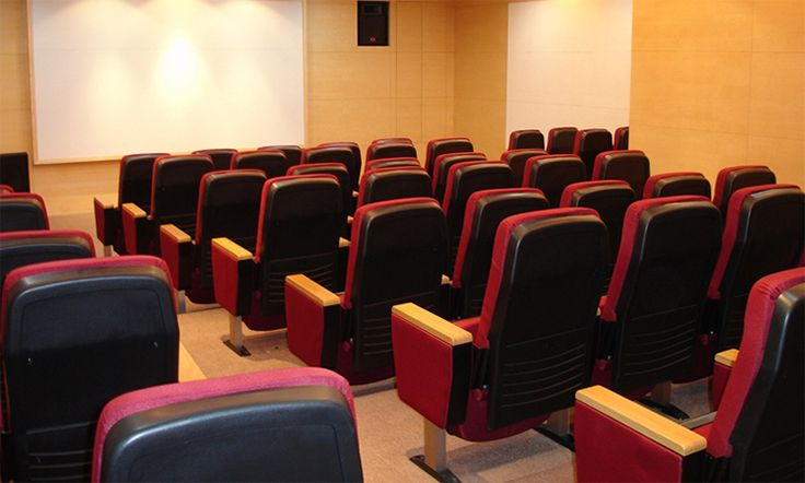 Mini theatres idea gains momentum in TS, AP  Read complete story click here http://www.thehansindia.com/posts/index/2015-05-25/Mini-theatres-idea-gains-momentum-in-TS-AP--153201