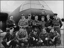 Image result for horsa glider