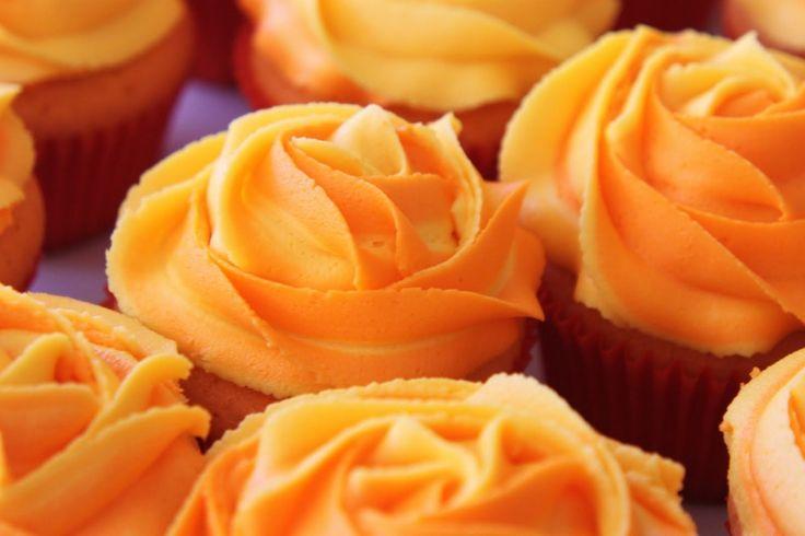 Botercreme met de appeltjes van Oranje!
