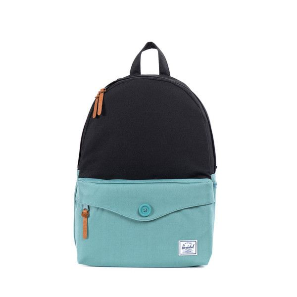 Sydney Backpack | Mid-Volume