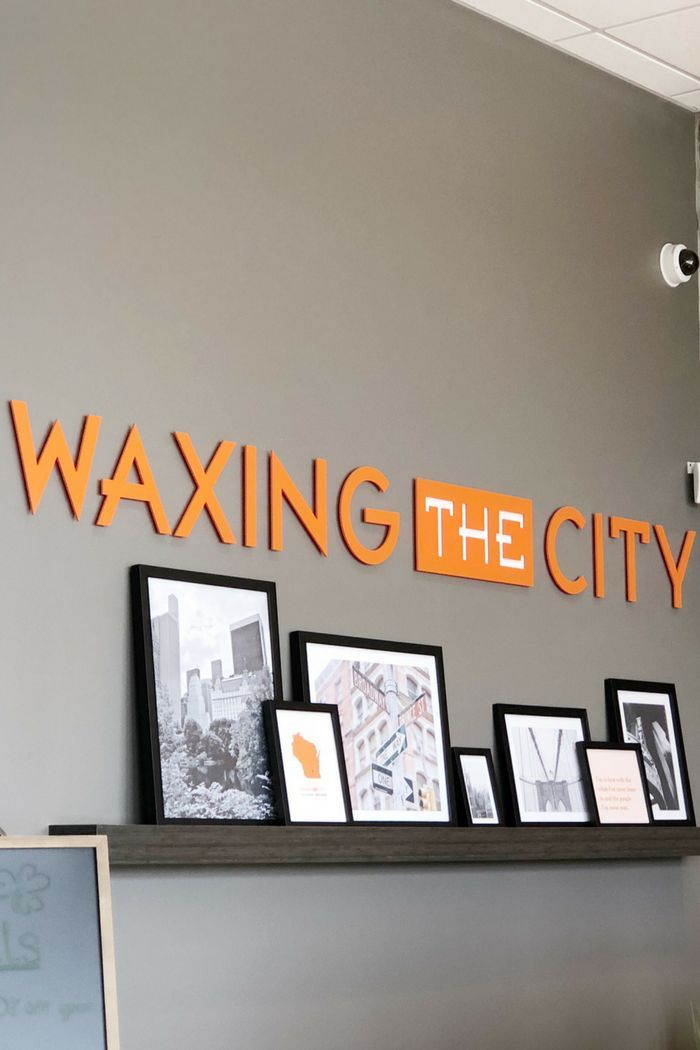 Prepping For Vacation With Waxing The City Your Skin Waxing Tips Beauty Blogger
