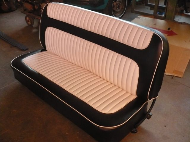 25 best ideas about Car upholstery on Pinterest Car upholstery