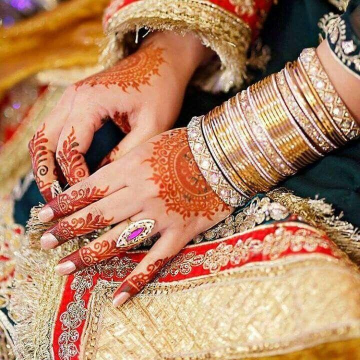 31 best beautiful hands images on Pinterest | Beautiful hands ...