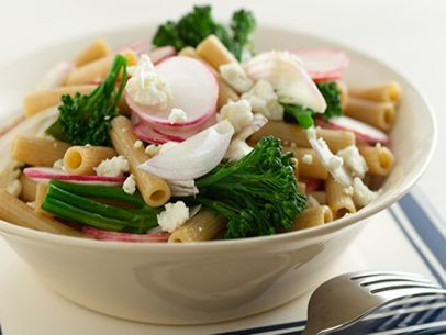127 best heart healthy recipes 3 images on pinterest cooking september is national whole grains month and were celebrating this quick and delicious whole forumfinder Choice Image