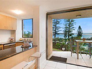 Allamanda+U2,+32+Esplanade+++Vacation+Rental+in+Caloundra+from+@homeawayau+#holiday+#rental+#travel+#homeaway