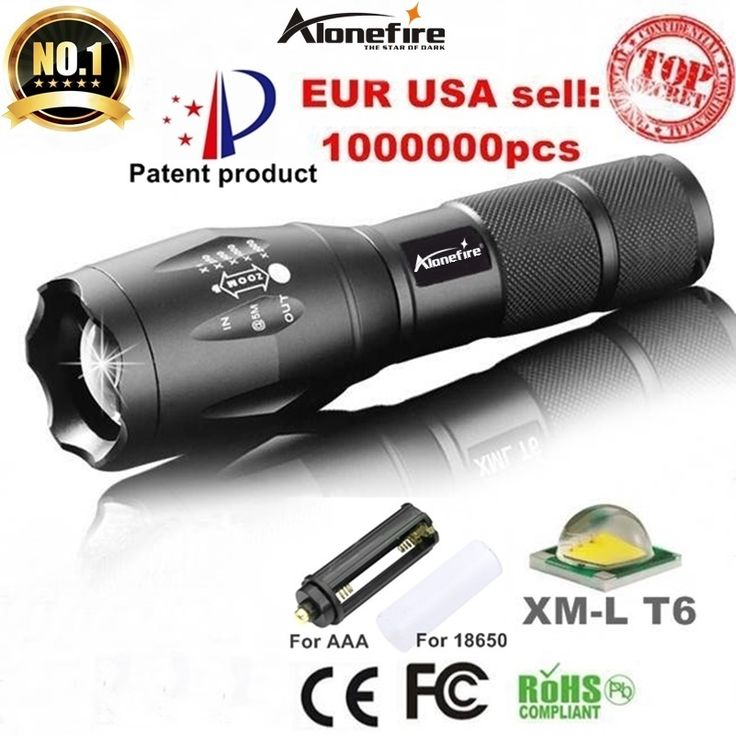 #aliexpress, #fashion, #outfit, #apparel, #shoes #aliexpress, #AloneFire, #3800LM, #Aluminum, #Waterproof, #Zoomable, #Flashlight, #Torch, #light, #18650, #Rechargeable, #Battery