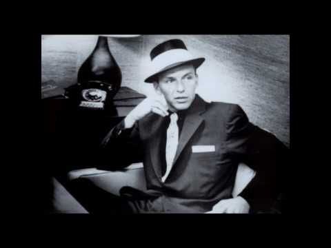 ▶ Frank Sinatra - My Way (1969) - YouTube