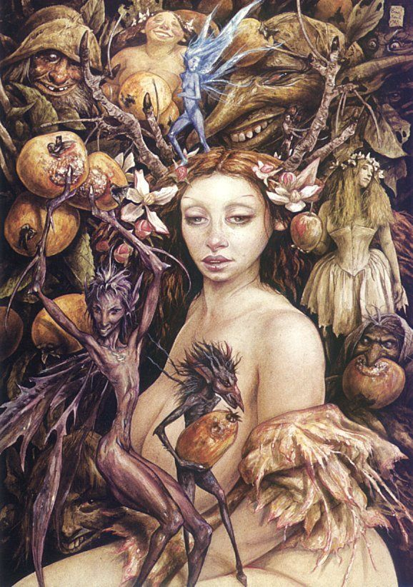 http://images2.fanpop.com/images/photos/3900000/Brian-Froud-art-brian-froud-3988692-578-822.jpg