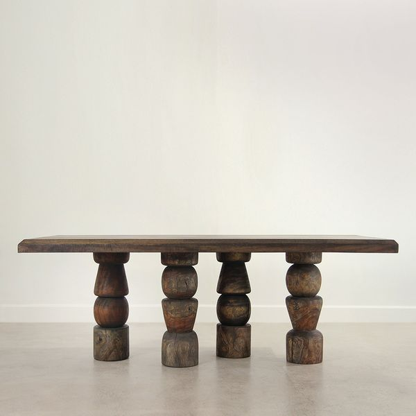 El Templo Dining Table Antique Dining Tables Dining Table Wooden Dining Tables