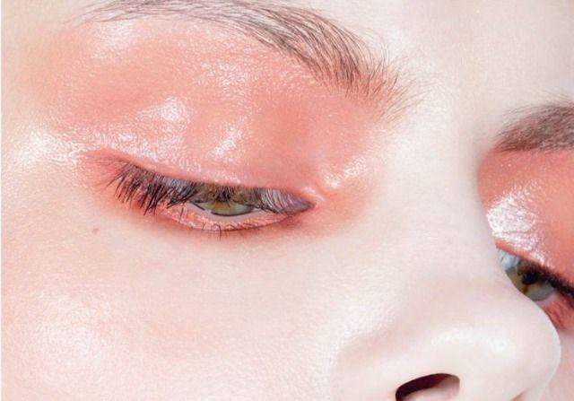 #makeup #makeups