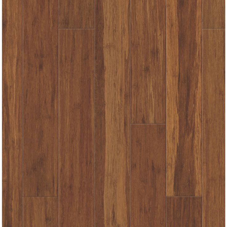 Engineered bamboo flooring lowes amazing best 25 bamboo for Prefinished hardwood flooring pros and cons