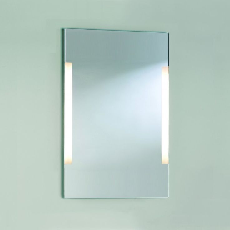 rgb mirrored bathroom mirrors lights with lighted better cabinet you verdera crop mirror light e