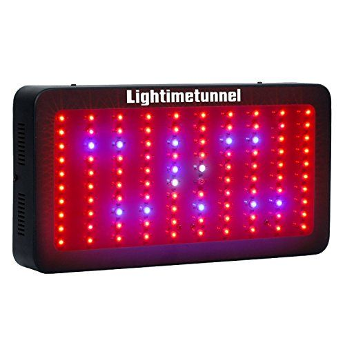 Awesome Lightimetunnel w Led Pflanzenleuchte Wachsen Lampe Hyd https