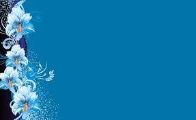 Resultado de imagen para fondos para diapositivas elegantes azules