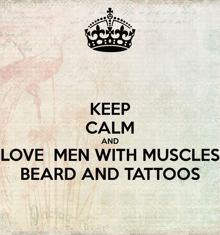 Tattoo Historical Quotes: Best 25+ Beard Quotes Ideas On Pinterest