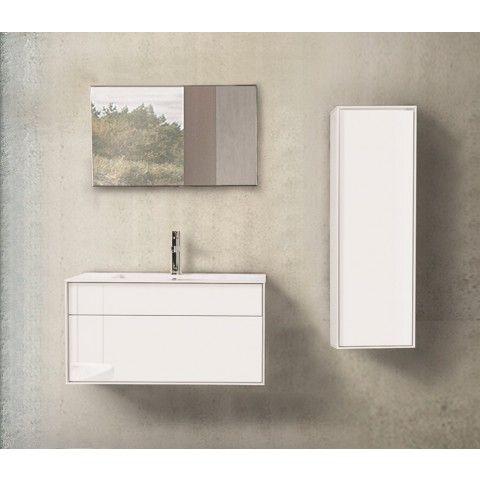 badm bel funkis milobad badm bler vvs k b det. Black Bedroom Furniture Sets. Home Design Ideas