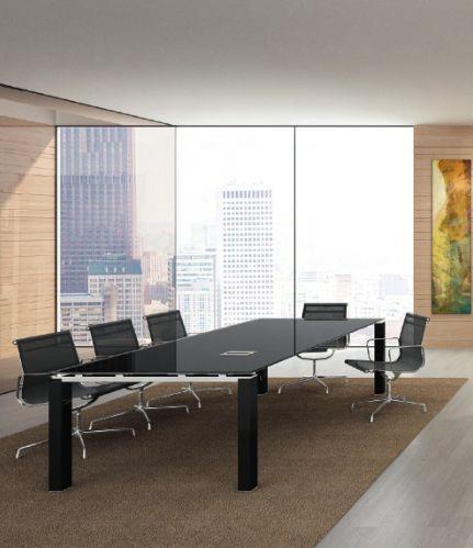 """Ufficio direzionale """"Jet"""" #design #creative #office www.paolocavazzoli.it"""