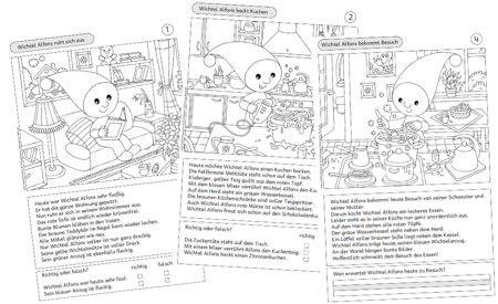Zaubereinmaleins - DesignBlog