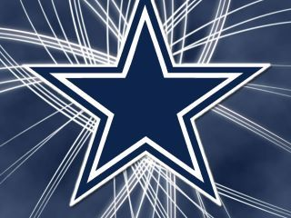 dallas cowboys | Dallas Cowboys » Dallas Cowboys Wallpaper 320x240